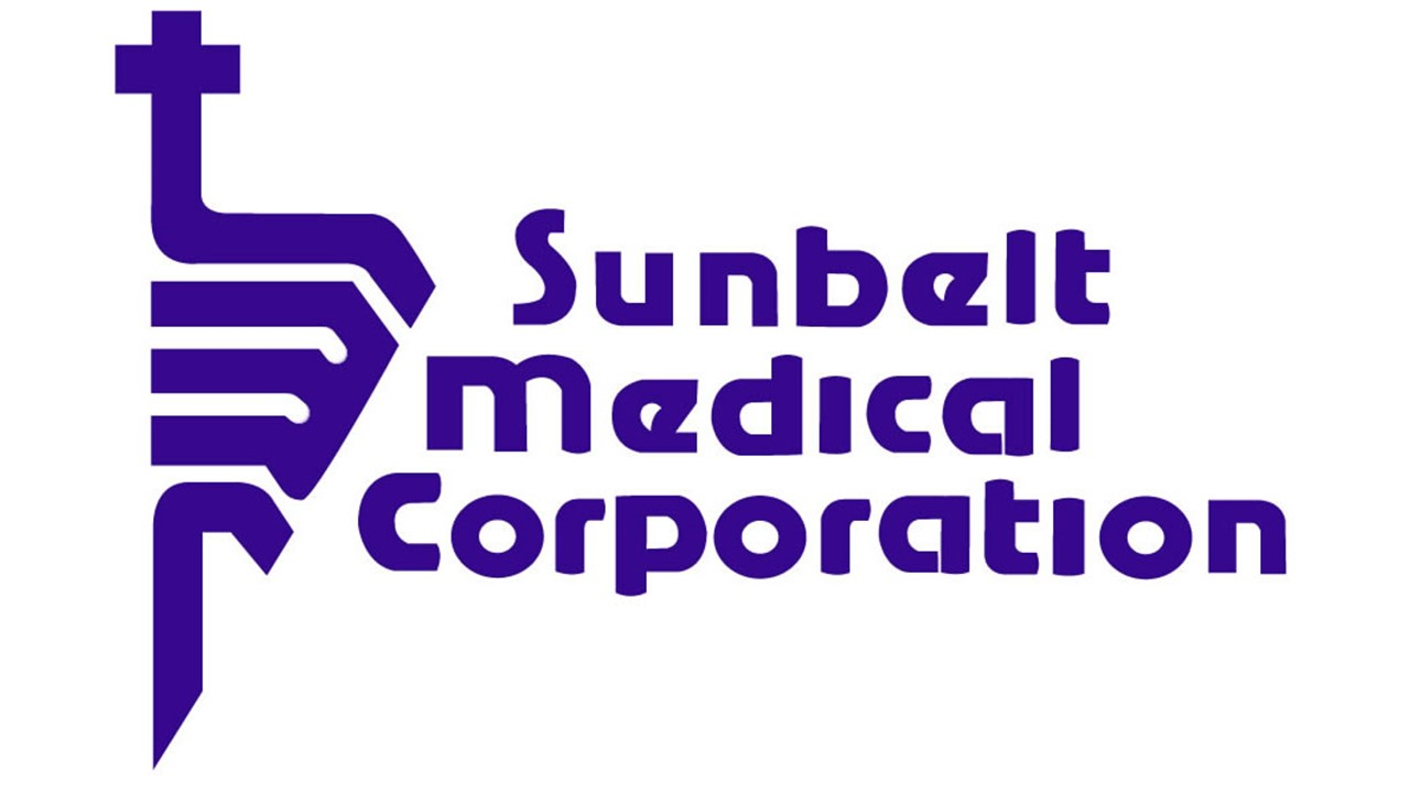 Sunbelt Medical Corp