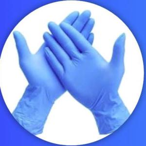Gloves PPE